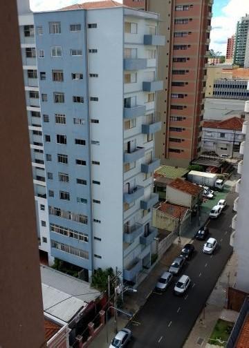 Sao Carlos Nucleo Residencial Silvio Vilari Apartamento Venda R$700.000,00 Condominio R$750,00 3 Dormitorios 2 Vagas