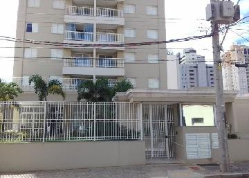 Sao Carlos Centro Apartamento Venda R$385.000,00 Condominio R$330,00 2 Dormitorios 1 Vaga Area construida 61.00m2