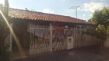 Alugar Casa / Padrão em São José do Rio Preto. apenas R$ 250.000,00