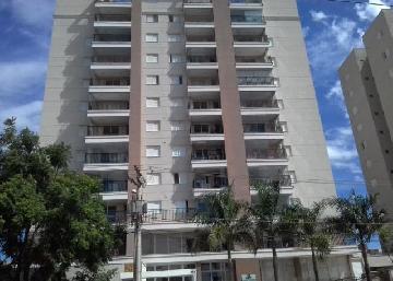 Sao Carlos Parque Faber Apartamento Venda R$852.000,00 Condominio R$682,00 3 Dormitorios 2 Vagas