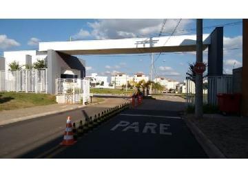 Sao Carlos Parque Santa Felicia Jardim Terreno Venda R$230.000,00 Condominio R$324,00  Area do terreno 250.00m2