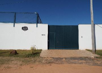 Sao Carlos Quinta dos Buritis Chacara Venda R$905.000,00 3 Dormitorios 1 Vaga Area do terreno 1000.00m2 Area construida 350.70m2