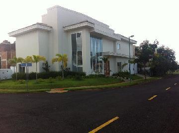 Sao Jose do Rio Preto Jardim Moyses Miguel Haddad Casa Venda R$2.600.000,00 Condominio R$710,00 4 Dormitorios 4 Vagas Area do terreno 465.00m2