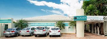 Sao Jose do Rio Preto Vila Redentora Imovel Locacao R$ 15.000,00  6 Vagas Area construida 680.00m2