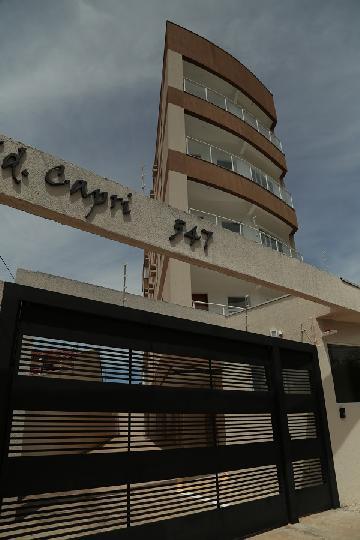 Alugar Apartamento / Padrão em São José do Rio Preto. apenas R$ 166.000,00