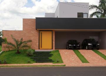 Sao Carlos Damha 2 Casa Venda R$1.900.000,00 Condominio R$500,00 3 Dormitorios 6 Vagas Area do terreno 500.00m2 Area construida 430.00m2