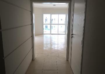Guaruja Barra Funda Apartamento Venda R$905.000,00 Condominio R$800,00 3 Dormitorios 2 Vagas Area construida 145.00m2