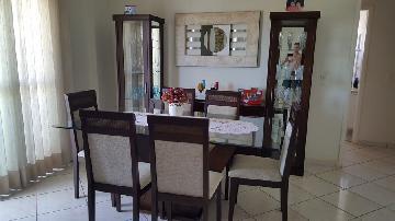 Alugar Apartamento / Cobertura em São José do Rio Preto. apenas R$ 615.000,00