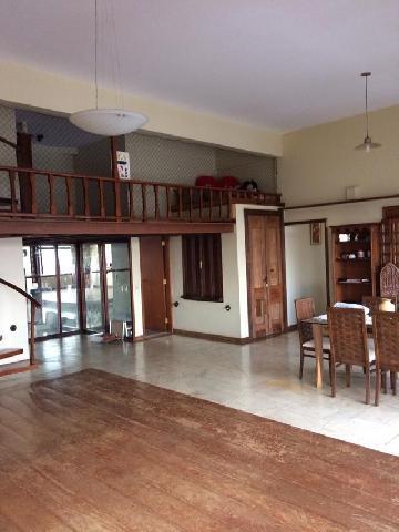 Sao Jose do Rio Preto Centro Apartamento Locacao R$ 2.000,00 Condominio R$2.000,00 3 Dormitorios 3 Vagas Area construida 386.00m2
