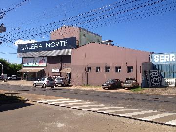 Sao Jose do Rio Preto Eldorado Comercial Locacao R$ 20.000,00 Area construida 1293.23m2