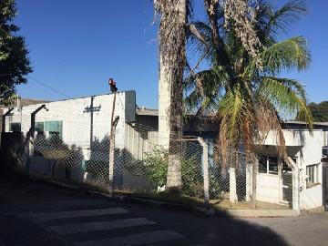 Sao Jose do Rio Preto Distrito Industrial Comercial Venda R$4.000.000,00 Area construida 1600.00m2