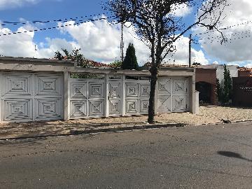 Casa / Padrão em São Carlos , Comprar por R$699.000,00