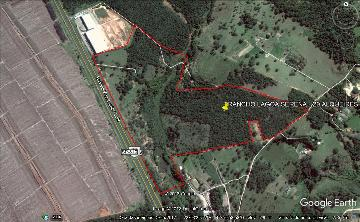 Sao Carlos Jardim Maracana Rural Venda R$8.000.000,00 1 Dormitorio 1 Vaga Area do terreno 1000.00m2