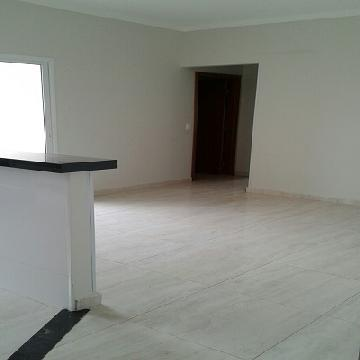 Alugar Apartamento / Padrão em São José do Rio Preto. apenas R$ 1.100,00