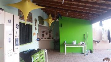 Bady Bassitt Menezes 4 Casa Venda R$143.100,00 2 Dormitorios 4 Vagas