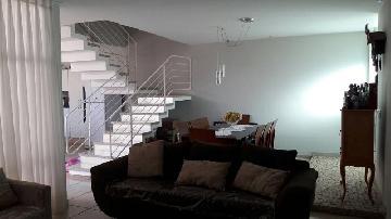 Alugar Casa / Condomínio em São José do Rio Preto. apenas R$ 819.000,00