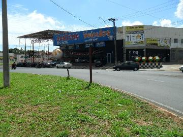 Sao Jose do Rio Preto Eldorado Salao Venda R$3.200.000,00 Area construida 774.00m2