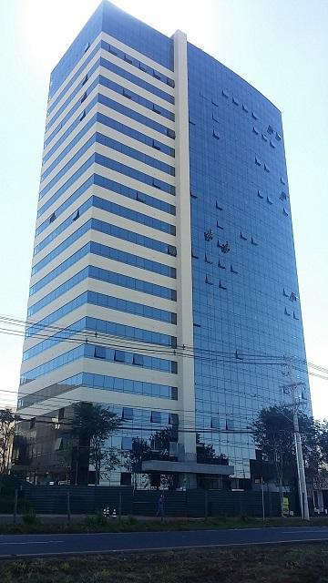 Alugar Comercial / Sala/Loja Condomínio em São José do Rio Preto. apenas R$ 216.690,00
