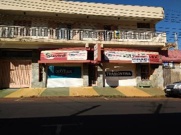 Sao Carlos Centreville Estabelecimento Locacao R$ 3.350,00 Area construida 220.00m2