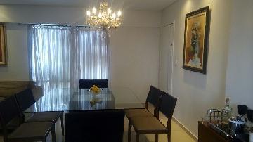 Apartamento / Padrão em São José do Rio Preto , Comprar por R$480.000,00