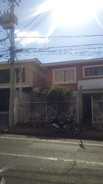 Sao Jose do Rio Preto Santos Dumont Imovel Locacao R$ 4.500,00  3 Vagas Area construida 264.00m2