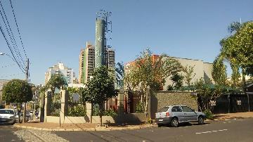 Sao Jose do Rio Preto Santos Dumont Comercial Locacao R$ 12.000,00  8 Vagas Area construida 578.00m2