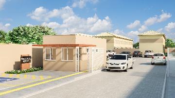 Casa / Condomínio em Cedral , Comprar por R$122.000,00