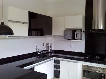 Alugar Casa / Condomínio em São José do Rio Preto. apenas R$ 2.400,00