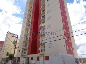 Sao Carlos Jardim Lutfalla Apartamento Venda R$250.000,00 Condominio R$250,00 2 Dormitorios 1 Vaga Area construida 57.00m2