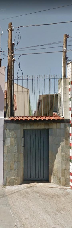 Alugar Apartamento / Kitnet em São Carlos. apenas R$ 650,00