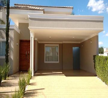 Comprar Casa / Condomínio em São José do Rio Preto. apenas R$ 1.100.000,00