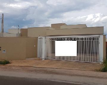 Alugar Casa / Padrão em São José do Rio Preto. apenas R$ 350.000,00