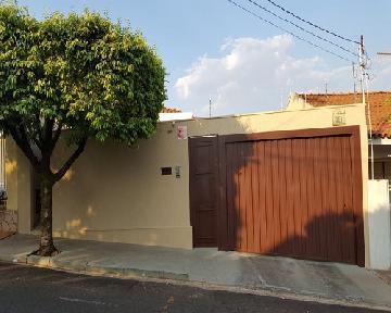 Comprar Casa / Padrão em São José do Rio Preto. apenas R$ 580.000,00