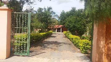 Sao Carlos Loteamento Tutoya do Vale Chacara Venda R$400.000,00 2 Dormitorios 1 Vaga Area do terreno 1150.00m2 Area construida 250.00m2