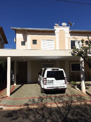 Casa / Condomínio em São José do Rio Preto , Comprar por R$550.000,00
