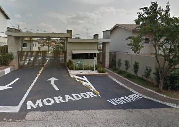 Casa / Condomínio em São Carlos Alugar por R$2.350,00