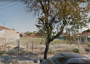 Sao Carlos Centro Terreno Locacao R$ 2.000,00  Area do terreno 1200.00m2