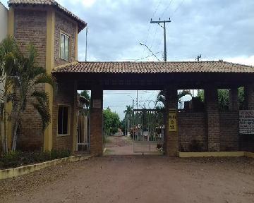 Rural / Rancho/Chácara em Sales , Comprar por R$430.000,00