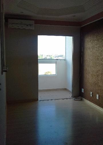Sao Carlos Jardim Paraiso Apartamento Venda R$355.000,00 Condominio R$370,00 3 Dormitorios 1 Vaga Area construida 60.00m2
