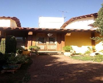 Casa / Sobrado em São José do Rio Preto , Comprar por R$3.000.000,00