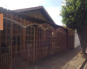 Mirassol Centro Casa Venda R$300.000,00 3 Dormitorios 3 Vagas