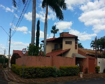 Casa / Sobrado em São José do Rio Preto , Comprar por R$750.000,00