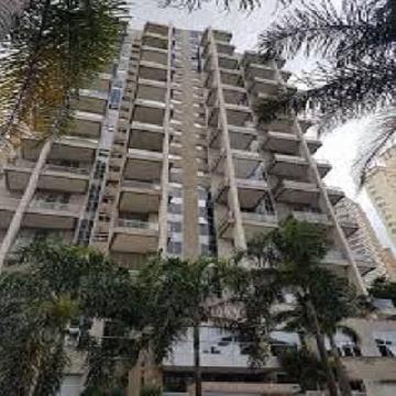 Sao Paulo Parque do Morumbi Apartamento Venda R$1.100.000,00 Condominio R$1.750,00 3 Dormitorios 3 Vagas Area construida 142.00m2