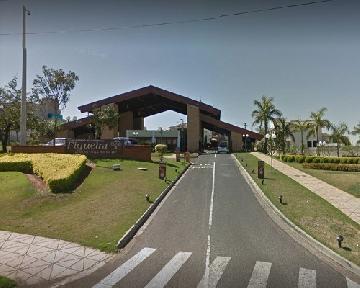 Terreno / Condomínio em São José do Rio Preto , Comprar por R$210.000,00