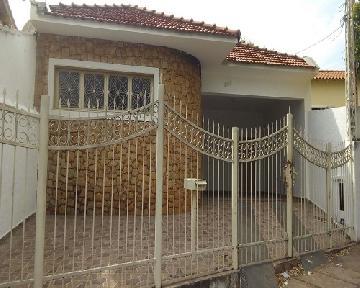 Alugar Comercial / Casa em São José do Rio Preto. apenas R$ 1.250,00