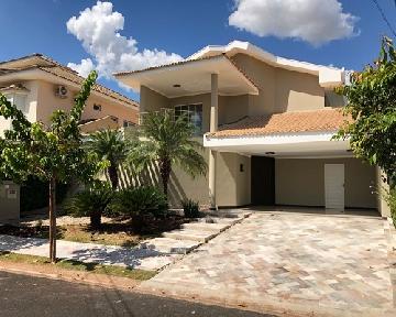 Comprar Casa / Condomínio em São José do Rio Preto. apenas R$ 1.200.000,00