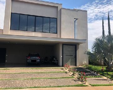 Sao Jose do Rio Preto Quinta do Golfe I Casa Venda R$2.700.000,00 Condominio R$710,00 4 Dormitorios 4 Vagas Area do terreno 480.93m2