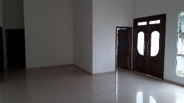 Casa / Condomínio em São José do Rio Preto , Comprar por R$1.600.000,00