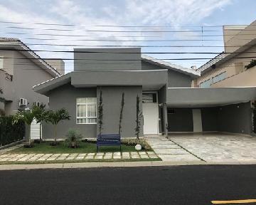 Alugar Casa / Condomínio em São José do Rio Preto. apenas R$ 6.500,00