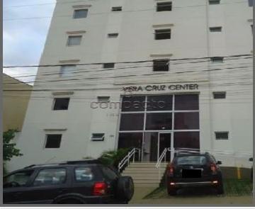 Comercial / Sala/Loja Condomínio em São José do Rio Preto , Comprar por R$165.000,00